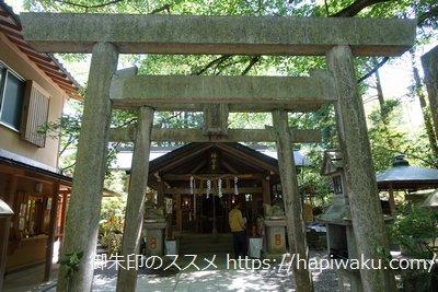 伏見神宝神社