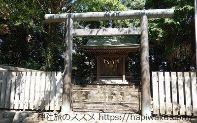 豊川護国神社