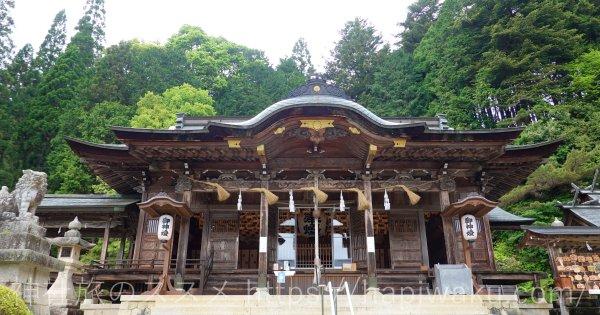 木山神社で肉球スタンプの御朱印を拝受 アクセスや招き猫おみくじなどの授与品を紹介